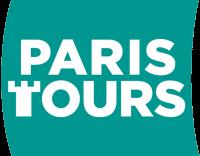 Paris - Tours 161003014345728882