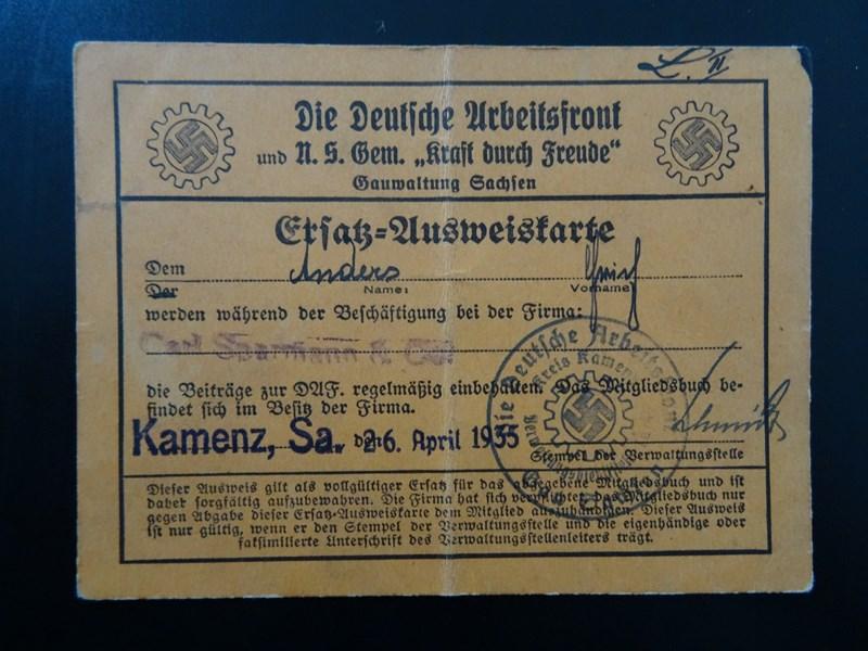 Document allemands inconnus  161003055853928326