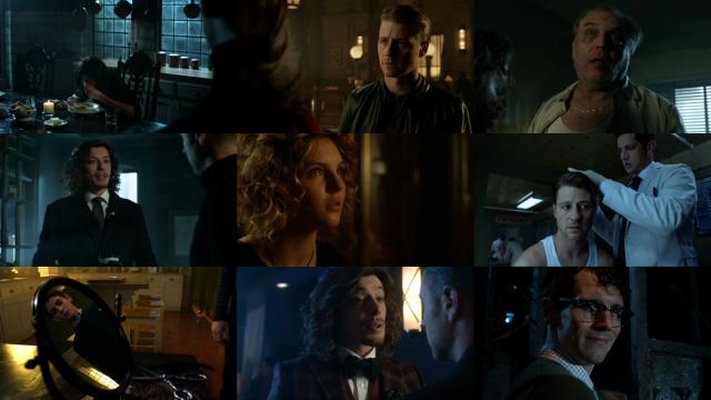 Gotham.S03E03.1080p.HDTV.X264-DIMENSION