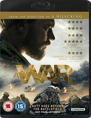 A War french bluray 720p