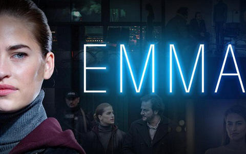 Emma Saison 1 HDTV 720p