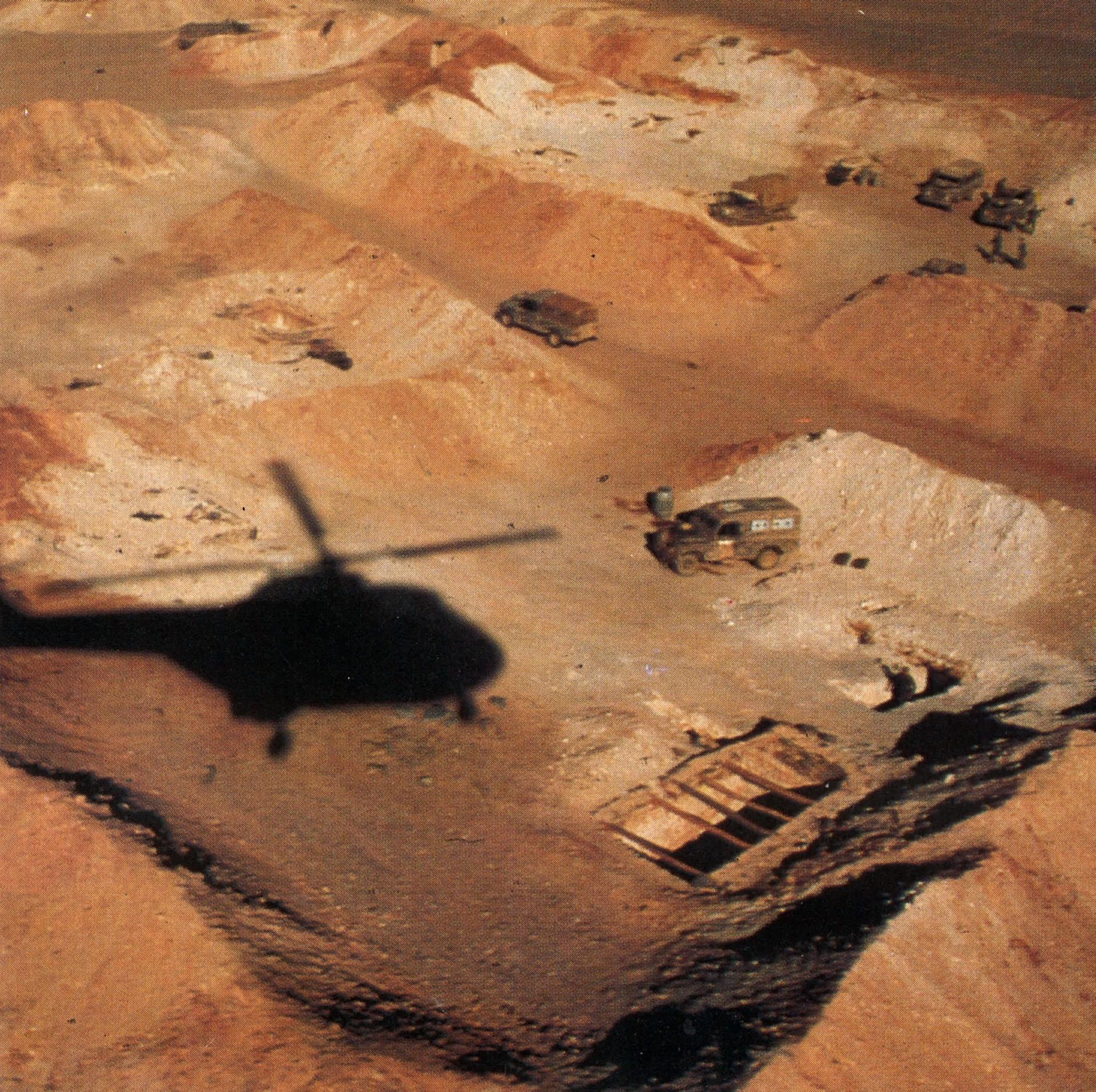 la ceinture de sécurité au sahara marocain - Page 14 161006045534403511