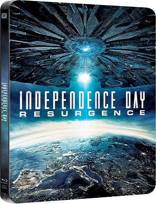 Independence Day 2 Resurgence french bluray 720p
