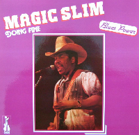 MAGIC SLIM - Page 11 Mini_161007013424288299