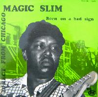 MAGIC SLIM - Page 11 Mini_161007013548346748