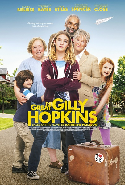 The.Great.Gilly.Hopkins.2016.1080p.WEB-DL.DD5.1.H264-FGT