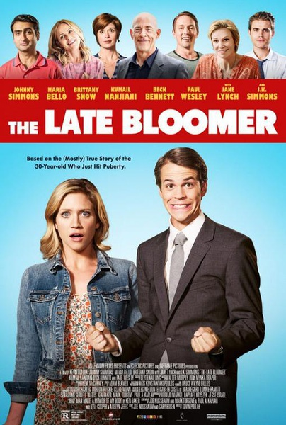 The.Late.Bloomer.2016.1080p.WEB-DL.DD5.1.H264-FGT