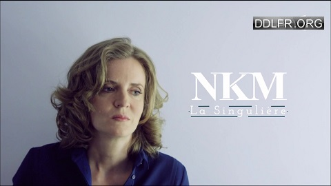 NKM la singulière
