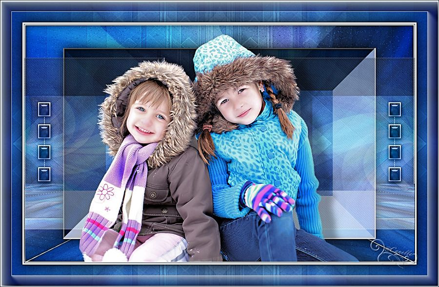 Sisters (PSP) 161013050053274673