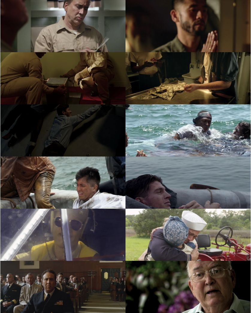 USS.Indianapolis.Men.of.Courage.2016.1080p.WEB-DL.AAC2.0.H264-FGT
