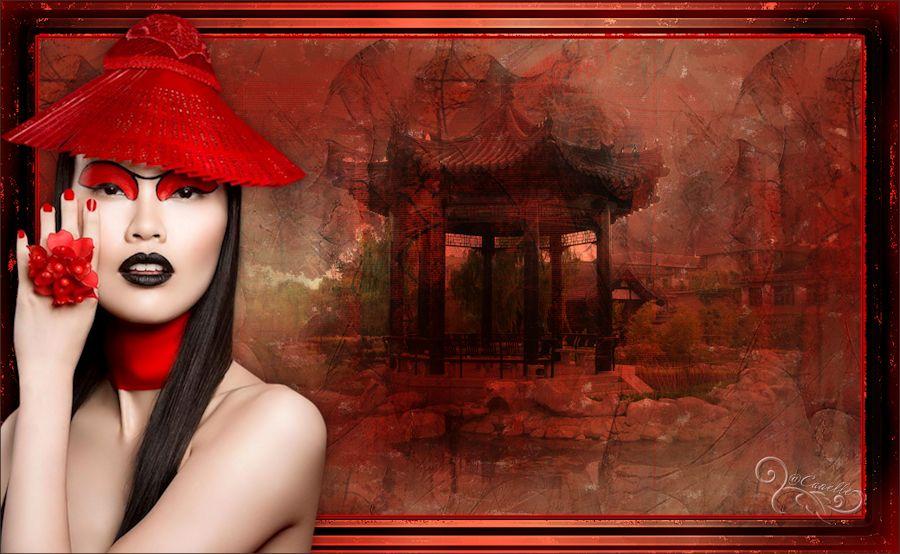 Yang (Psp) 16101311203737001