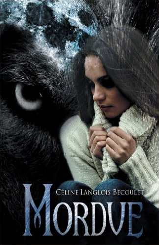 Mordue - Céline Langlois Bécoulet 2016