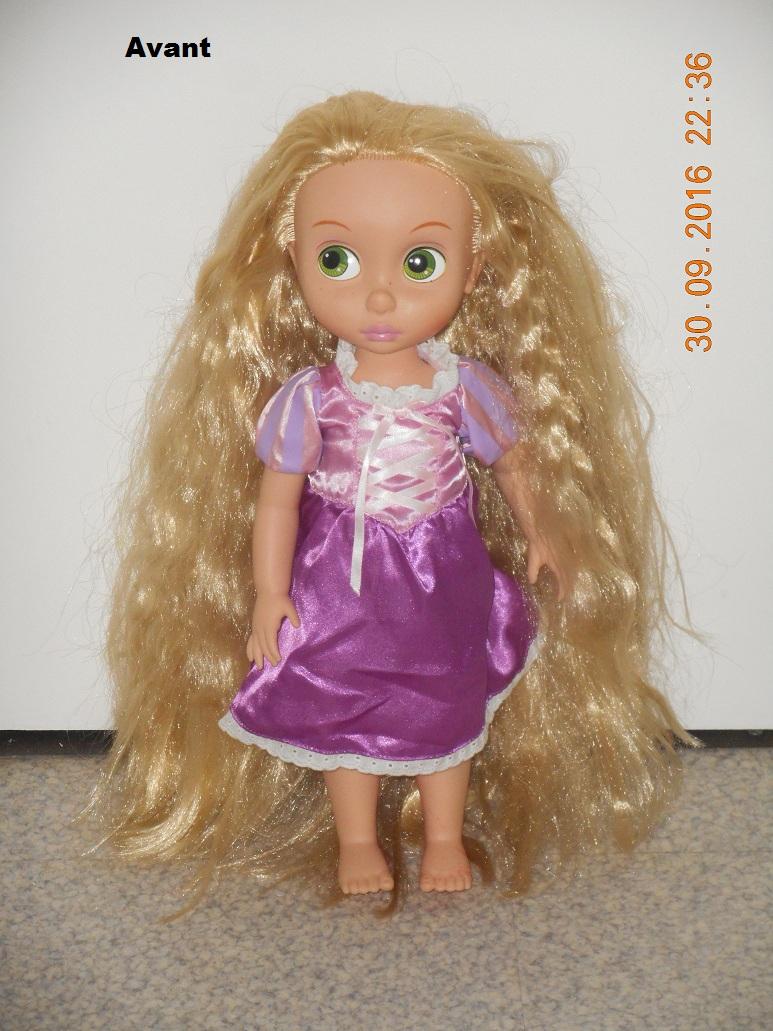 Mes poupées Disney Store 161014070416456248