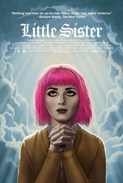 Little.Sister.2016.1080p.WEB-DL.DD5.1.H264-FGT