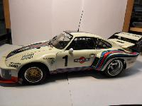 Porsche 935 Martini - 1976 Ichx Tamiya 1/12 Mini_161015061703750773