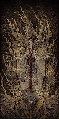 Reine Himiko Yamatai, le règne du Soleil. Mini_161015073614654031