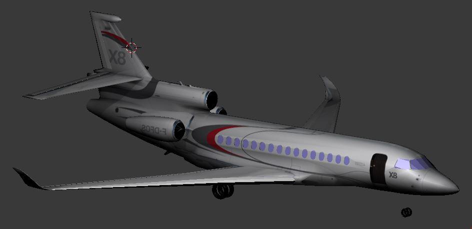 Falcon8X_3
