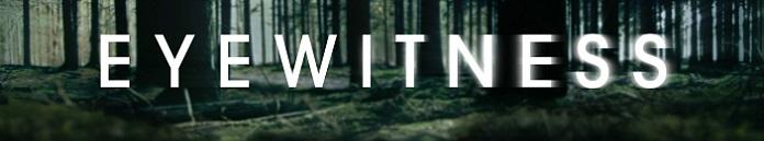 Poster for Eyewitness