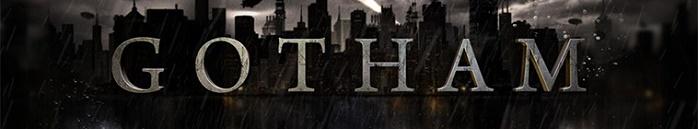 Gotham Season 4 Episode 18 [S04E18]