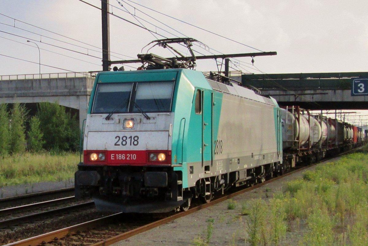 cobra-2818-hauls-a-train-28677