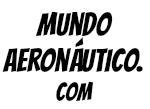 MUNDO AERONÁUTICO