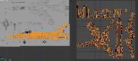 Comment texturer un camouflage avec Blender ? Mini_161024105056104730