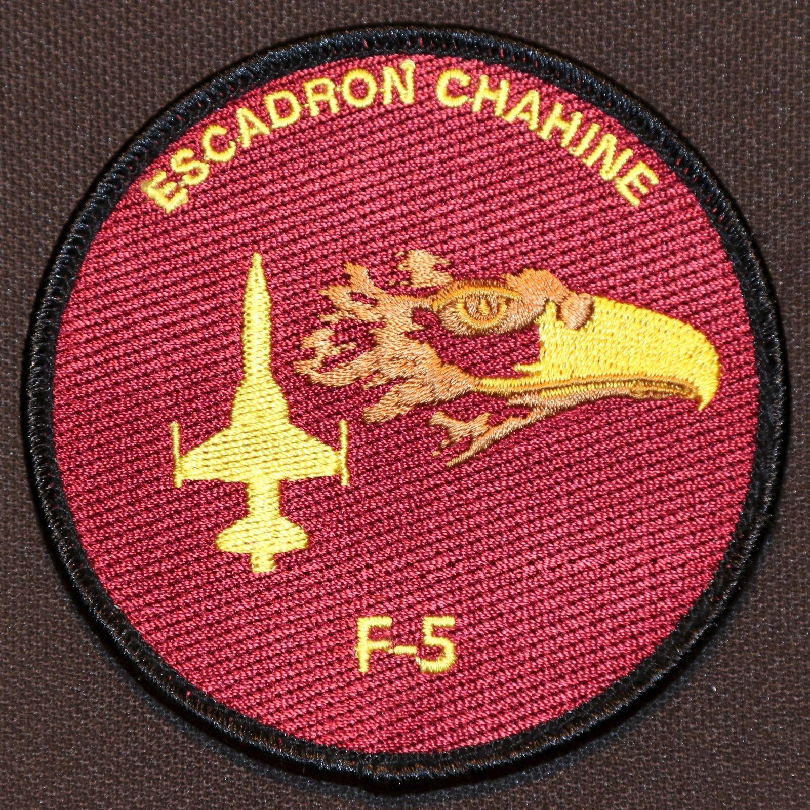 RMAF insignia Swirls Patches / Ecussons,cocardes et Insignes Des FRA - Page 5 161025033452769908