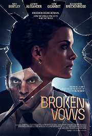 Telecharger Broken Vows Dvdrip
