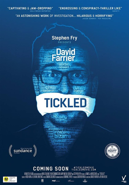 Tickled.2016.DOCU.1080p.WEB-DL.DD5.1.H264-FGT