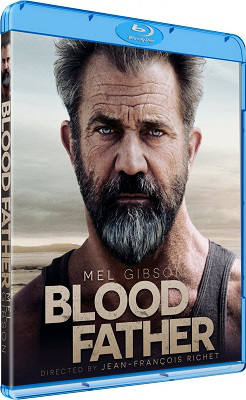 Blood Father french bluray 720p