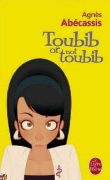 Agnès Abécassis - Toubib or not toubib
