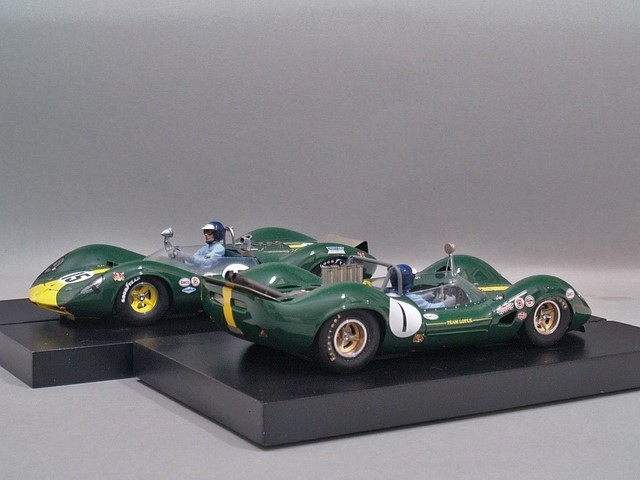 Lotus-40-Can-Am-–-1