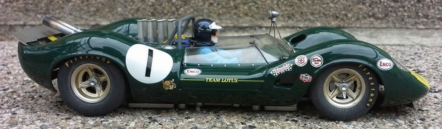 Lotus-40-Can-Am-–-5