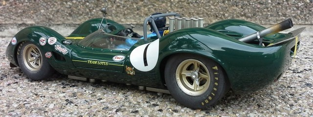 Lotus-40-Can-Am-–-8