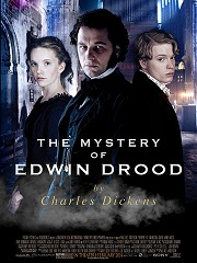 Le Mystere d'Edwin Drood