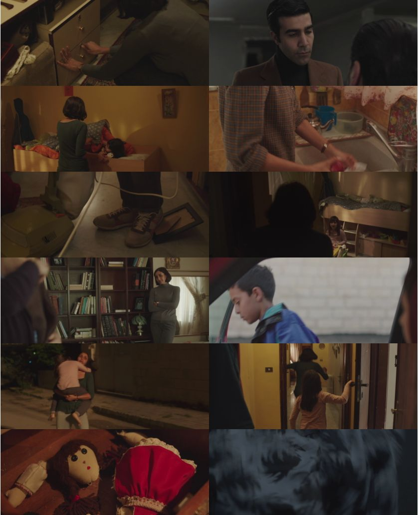 Under.the.Shadow.2016.PERSIAN.1080p.WEB-DL.DD5.1.H264-FGT