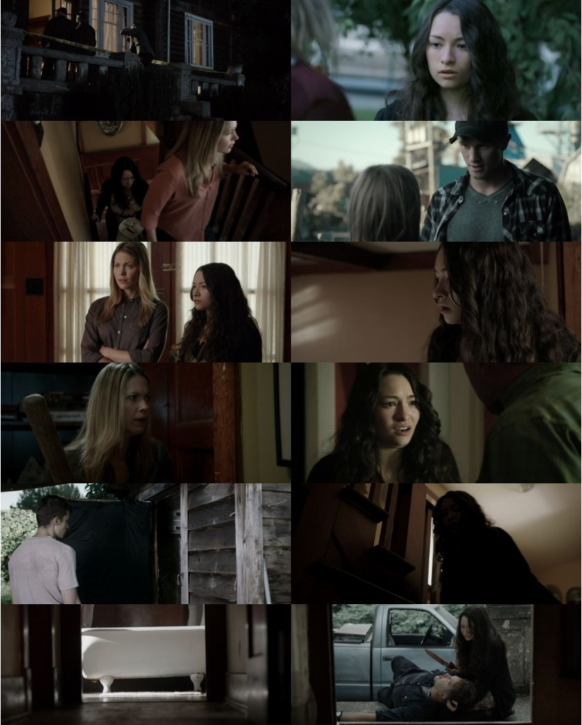 The.Unspoken.2015.1080p.WEB-DL.DD5.1.H264-FGT