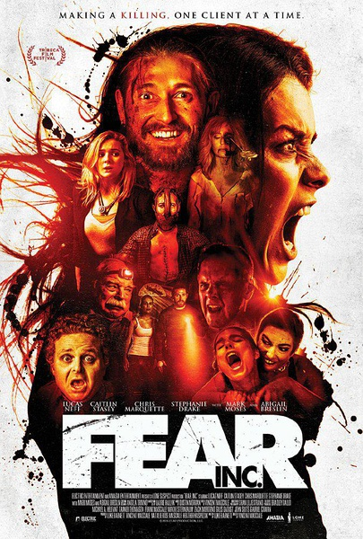 Fear.Inc.2016.1080p.WEB-DL.DD5.1.H264-FGT