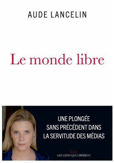 télécharger Le monde libre, A. Lancelin