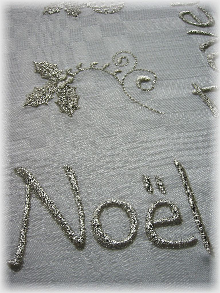 Noel en fil.... 16103102131214971