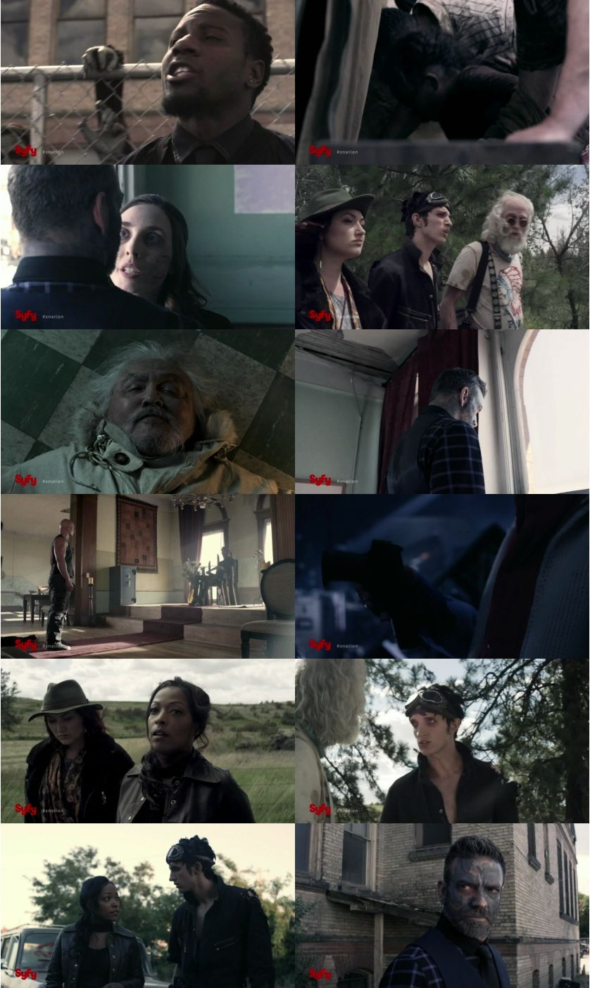 Z.Nation.S03E07.720p.HDTV.x264-AVS