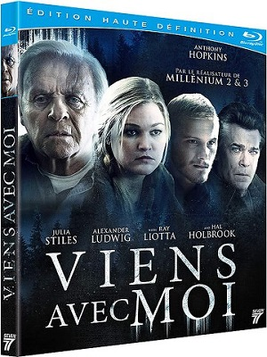 Viens avec moi french bluray 1080p