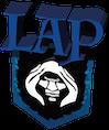 Tabard-LAP