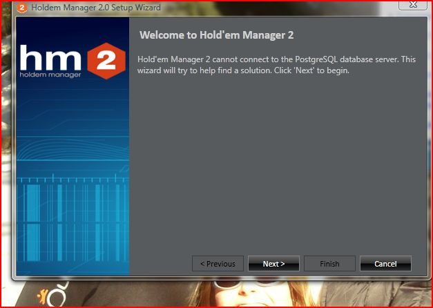 Holdem manager 2 pokerstars.fr