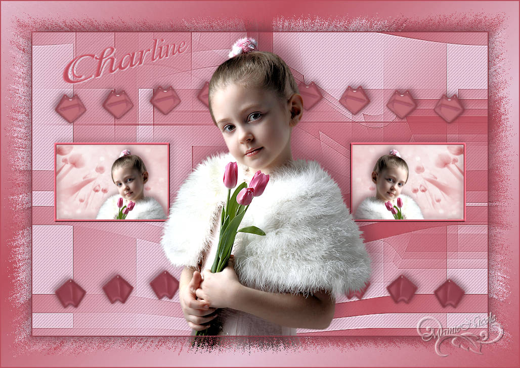 Charline (PSP) 161102113411504034