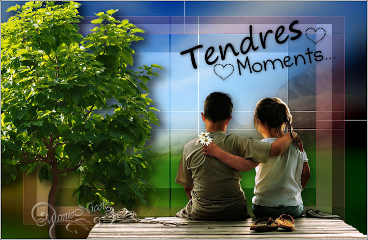 Tendres moments(Psp) 161104094251452499