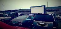 "Movie'N Car - ""Identity"". Mini_161104044541497980"