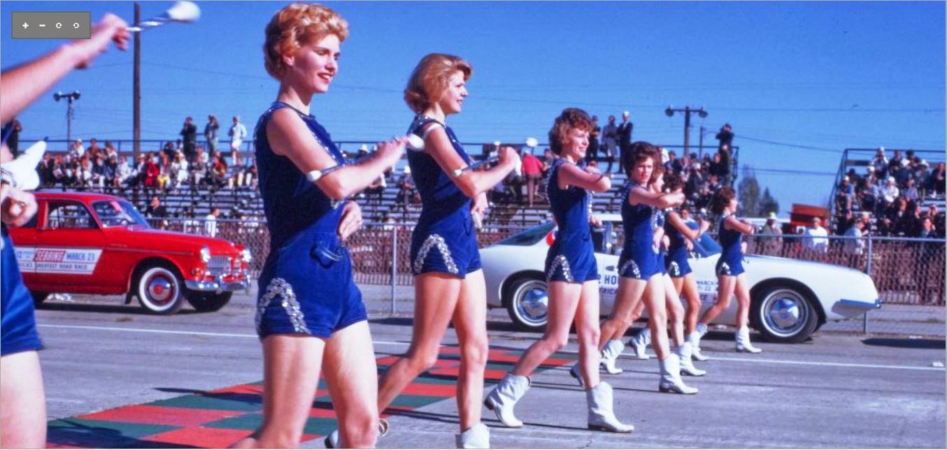 1963 sebring_New1