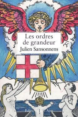 Sansonnens Ordres