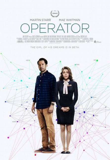 Operator.2016.1080p.WEB-DL.DD5.1.H264-FGT